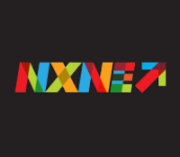 :Photo Gallery: NXNE – June 15-17, 2016 – Toronto, ON, Canada