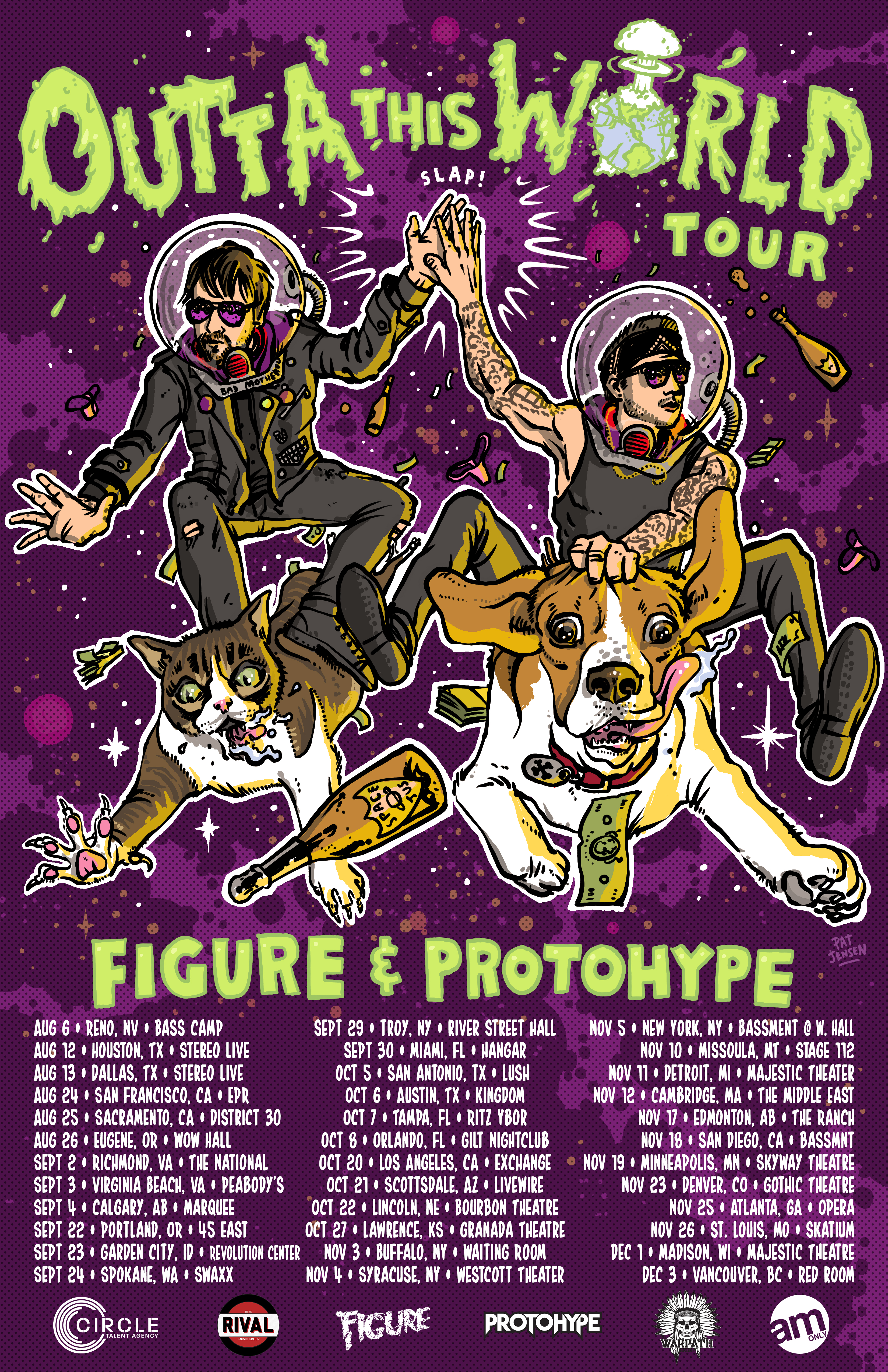 outta-this-world-tour-11x17-updated-dates