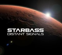 :Interview: Starbass