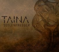 ":NEWS: TAINA Introduces Dark & Disturbing ""Seelenfresser"""