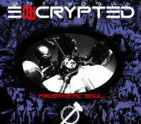 :Interview: Encrypted