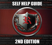 Sam Ash Music Stores Now Carrying The Music Industry Self Help Guide