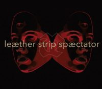 :Music Review: Leæther Strip – Spæctator