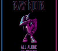 :Interview: Ray Noir
