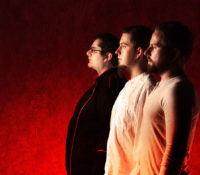 :News: for all the emptiness Announce New EP & Release Video