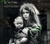 :Music Review: Kant Kino – Kopfkino