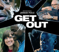 :Movie Review: Get Out