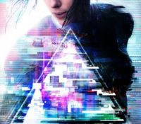 :Movie Review: Ghost in the Shell (2017)