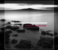 :Music Review: N3VOA – Hopes & Dreams