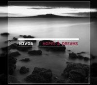 :Music Review: N3VOA – Hopes & Dreams