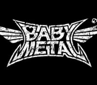 :Concert Review: Babymetal
