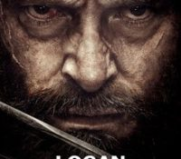 :Movie Review: Logan