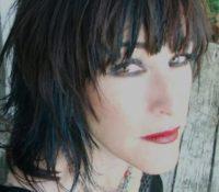 :Dark Delights: Kathleen Wilhoite