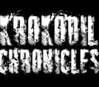 :Dark Delights: The Krokodil Chronicles