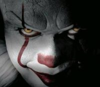 :Movie Review: It (2017)