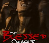 :Dark Delights: The Blessed Ones