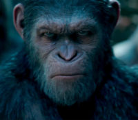 :Movie Review: War for the Planet of the Apes (2017)