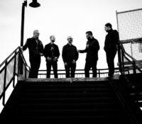 :Interview: The Autumn Stones