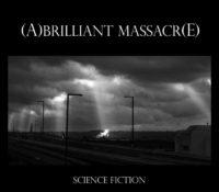 :Retrowerks: A Brilliant Massacre – Science Fiction
