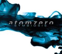 :Retrowerks: Atomzero – Symbiosis