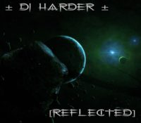:Retrowerks: ± DJ Harder ± – [Reflected]