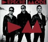:Concert Review: Depeche Mode – Delta Machine Tour – September 14, 2013 – Tampa, FL