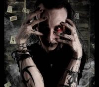 :Interview:  Shock Illusionist Dan Sperry:  Anti-conjuror