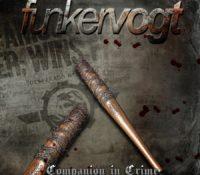 :Retrowerks: Funker Vogt – Companion in Crime