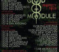 :Photo Gallery: Prophecy Tour – God Module, Die Sektor – October 9, 2015 – Spring Valley, CA