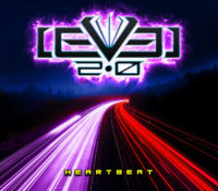 :Music Review: Level 2.0 – Heartbeat EP