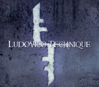:Retrowerks: Ludovico Technique – We Came To Wreck Everything
