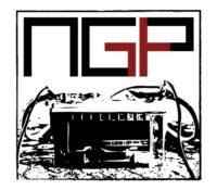 :Retrowerks: Negative Gain Productions Fundraiser Show – April 13, 2013 – Glendale, CA