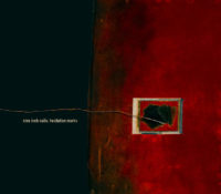 :Retrowerks: Nine Inch Nails – Hesitation Marks
