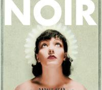 :Retrowerks: NOIR – Darkly Near