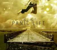 :Retrowerks: Panic Lift – Is This Goodbye?