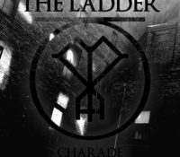 :Retrowerks: The Ladder – Charade EP
