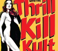 :Interview/Photo Gallery: My Life with the Thrill Kill Kult – June 16, 2016 – San Diego, CA