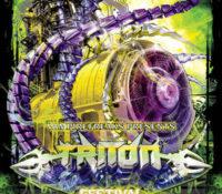 :Retrowerks: Triton Festival 2013 – Night 3 – September 7, 2013 – NYC, NY