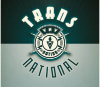 :Retrowerks: VNV Nation – Transnational