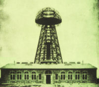 :Retrowerks: Deadliner – Wardenclyffe