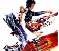 :Movie Review: Death Race 2000 (1975/2010)