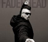 :Retrowerks: Faderhead – September 14, 2013 – Glendale, CA