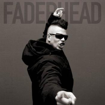 Faderhead sexy back