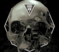 :Retrowerks: Kevorkian Death Cycle – God Am I