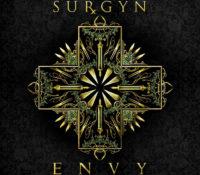 :Retrowerks: Surgyn – Envy