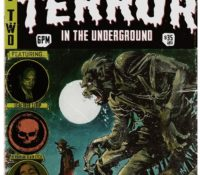 :Photo Gallery: Ten Years of Terror in the Underground – Night Two – November 11, 2016 – San Diego, CA